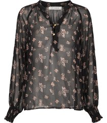 blouse s201211