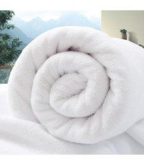 -shipping-180-105cm-reactive-printing-cotton-towel-large-bath-beach-towel-brand-