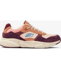 sneakers womens meridian