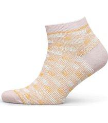 junco dollie sock lingerie socks footies/ankle socks orange becksöndergaard