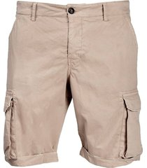 bermuda cargo arena 5035 shorts
