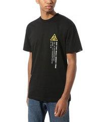 t-shirt korte mouw vans 66 supply ss