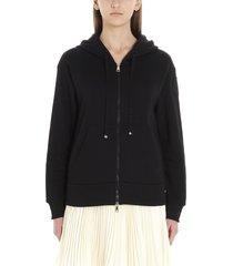 moncler hoodie