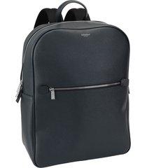 serapian backpacks & fanny packs