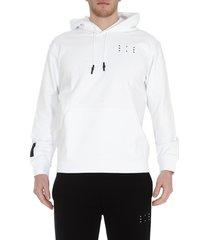 mcq alexander mcqueen hoodie