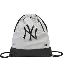 new era backpacks & fanny packs