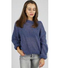 sweter carla