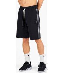 korte broek champion kampioen shorts (214227)