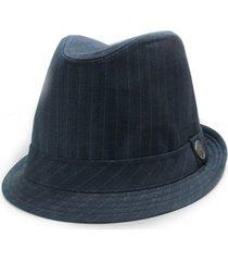 sombrero tango azul fight for your right