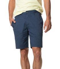 men's rodd & gunn main beach stretch cotton chino shorts