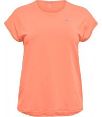 overhemd only play camiseta entrenamiento mujer onlyplay 15185301