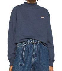 sweater dickies -
