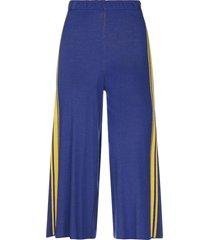 gai mattiolo 3/4-length shorts