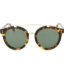 50mm panthos sunglasses