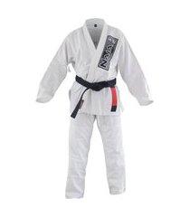 kimono jiu jitsu naja brave branco