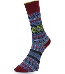 burlington socks newcastle wool socks 21123 5950