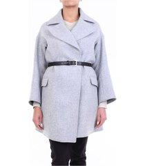 dj338px0103dxxx long coat