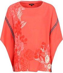 blouse desigual 19swbw80