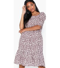 sisters point ekom dress loose fit dresses