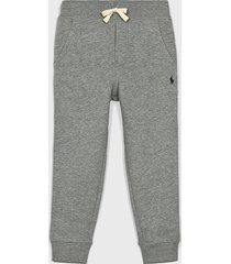 polo ralph lauren - spodnie dziecięce 110-128 cm