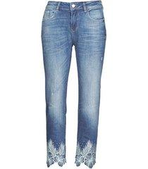7/8 jeans desigual hawibis