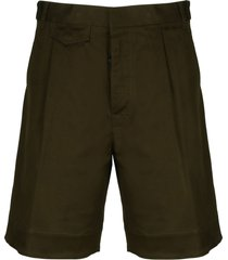 dsquared2 aviator shorts