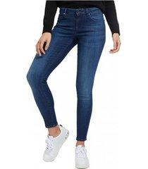 skinny jeans guess w0ya59 d42j1 annette