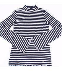 1a10vfy3u8 blouse