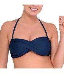 saltabad beatrice bikini bra * gratis verzending *