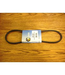 craftsman and murray snowblower snowthrower drive belt 579932 / 579932ma