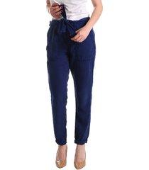chino broek pepe jeans pl2113030