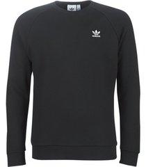 sweater adidas essential crew