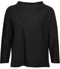 opus sweater gemoli