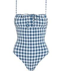 manon one piece swimsuit