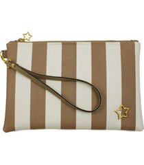 bolsa clutch duccini fancy