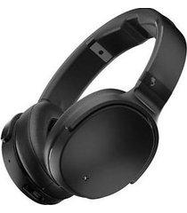 audifonos marca skullcandy, modelo venue black.