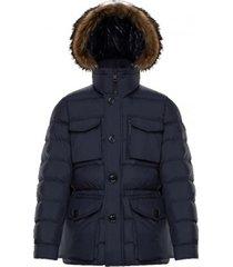 augert jacket