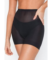magic lite short shapewear shaping & support