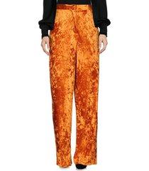 weili zheng casual pants