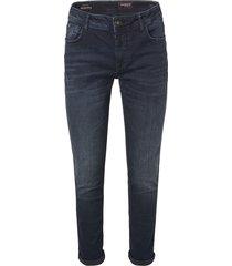 fit711 jeans