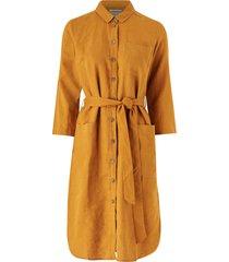 skjortklänning barbette dress