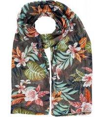 sjaal only pañuelo sarong 15198553
