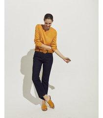 sweater amarillo portsaid lisboa