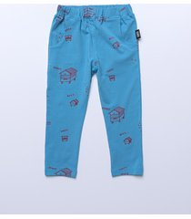 spodnie sweet home