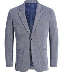 premium jprsimon blazer