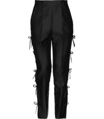 nora barth pants