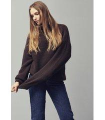 sweter merino no4