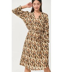 klänning norasz dress