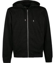 kenzo classic tiger full zip hoodie