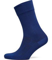 essence sock underwear socks regular socks blå craft